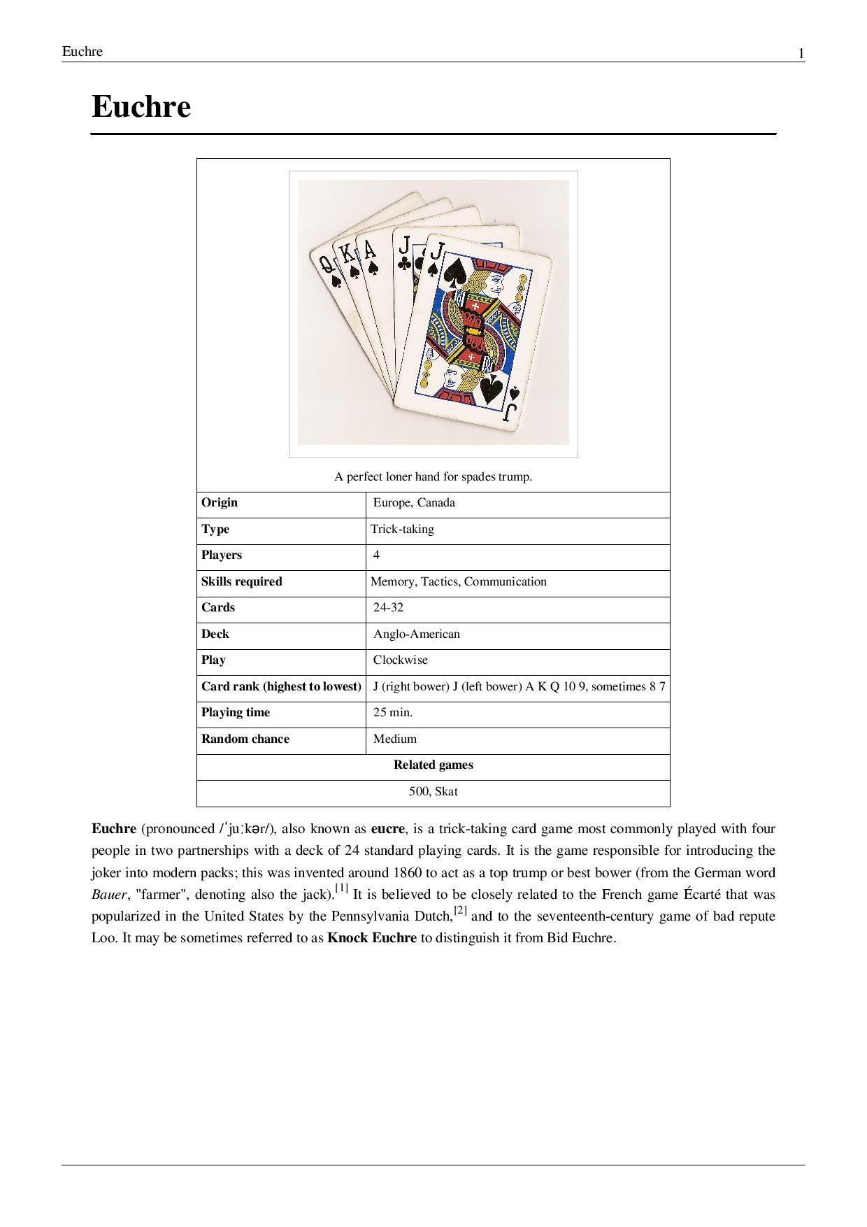 basic-euchre-rules-page-001.jpg