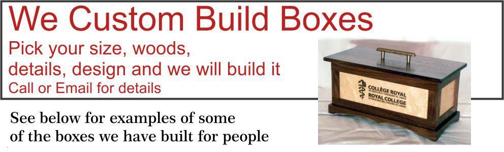 box-header.jpg