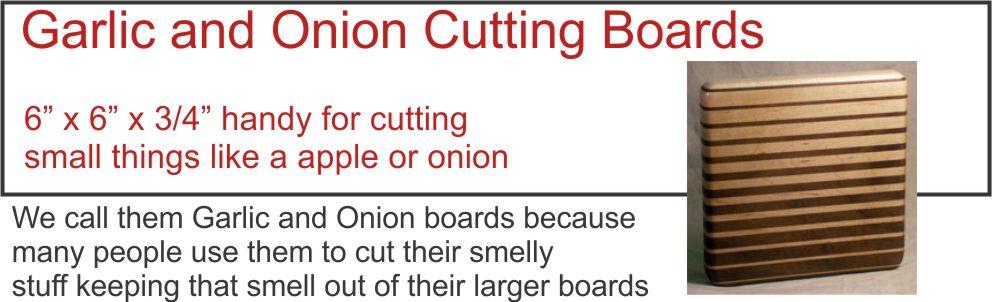 garlic-and-onion-header.jpg