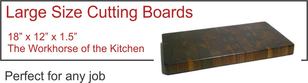 large-cutting-board-header.jpg