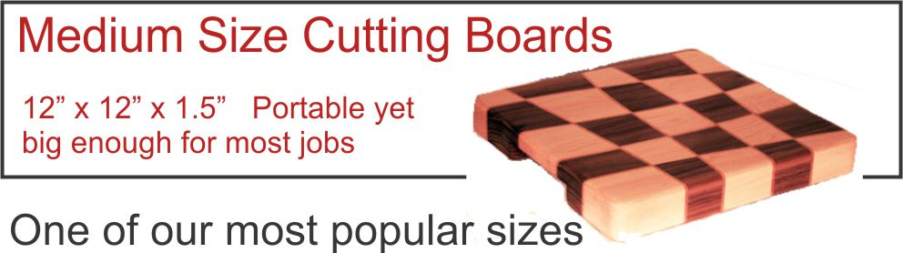 medium-cutting-board-header.jpg